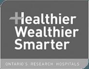 Healthier Wealthier Smarter