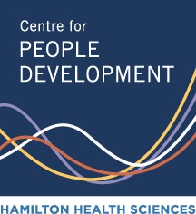 Centre for People Development