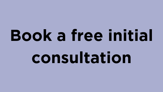 Book a free initial consultation