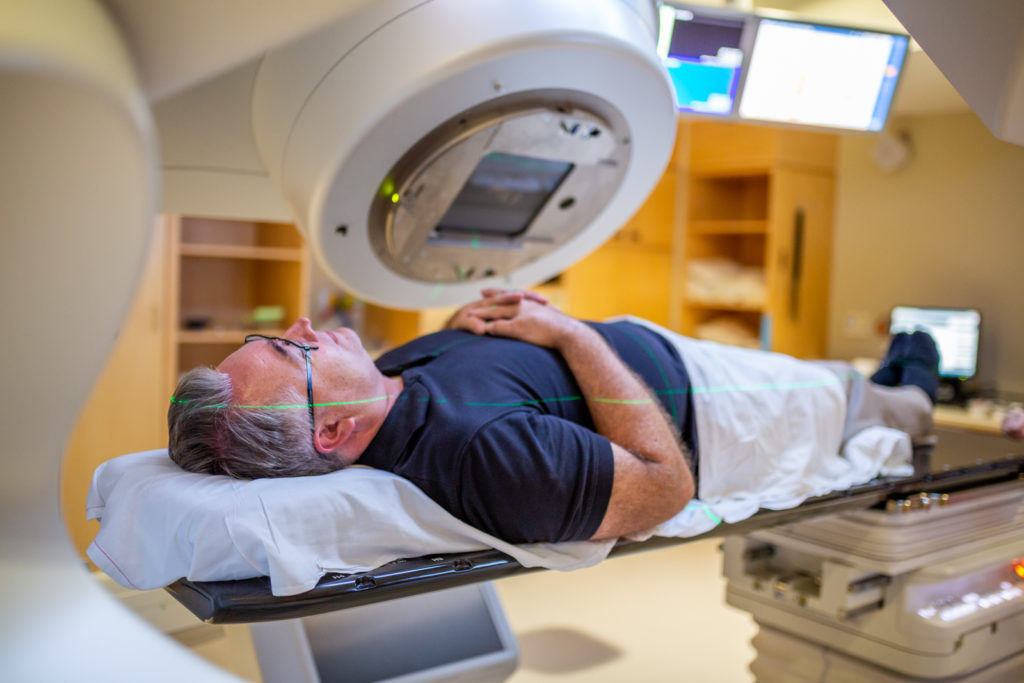 radiation therapy services bankruptcy