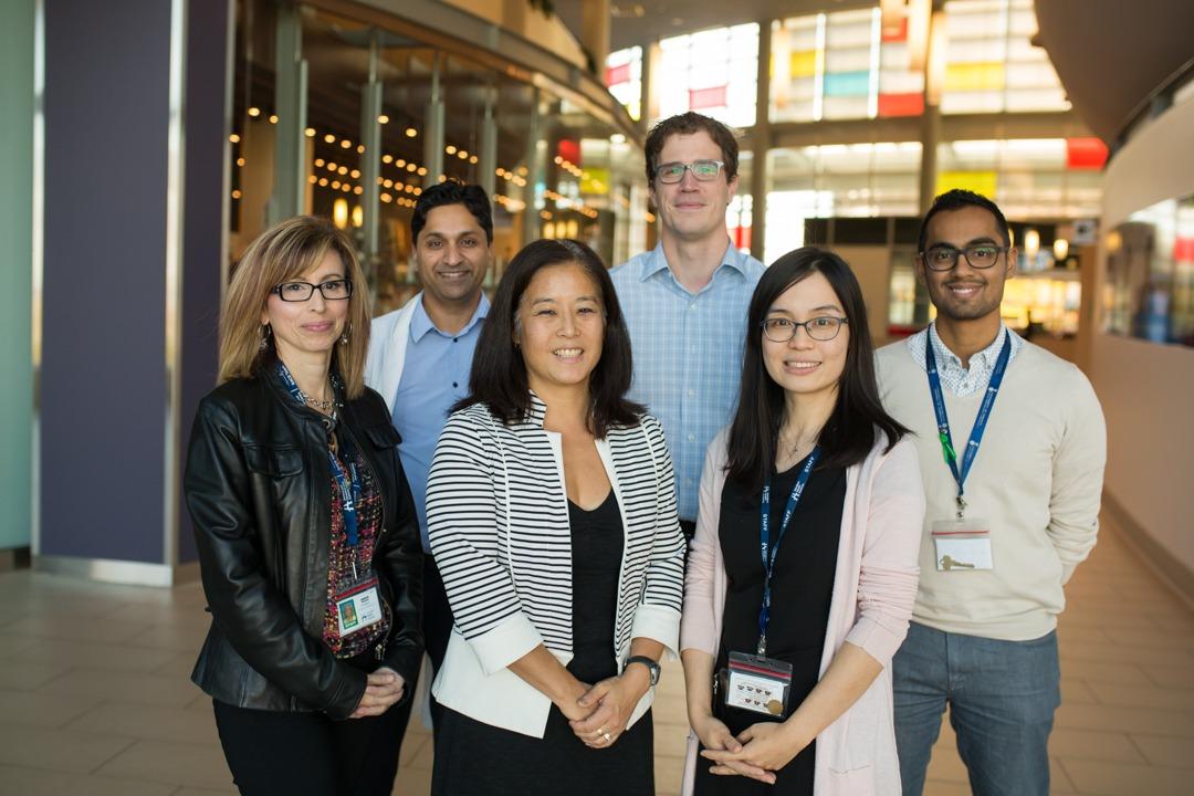 antimicrobial-stewardship-program-web-size-1
