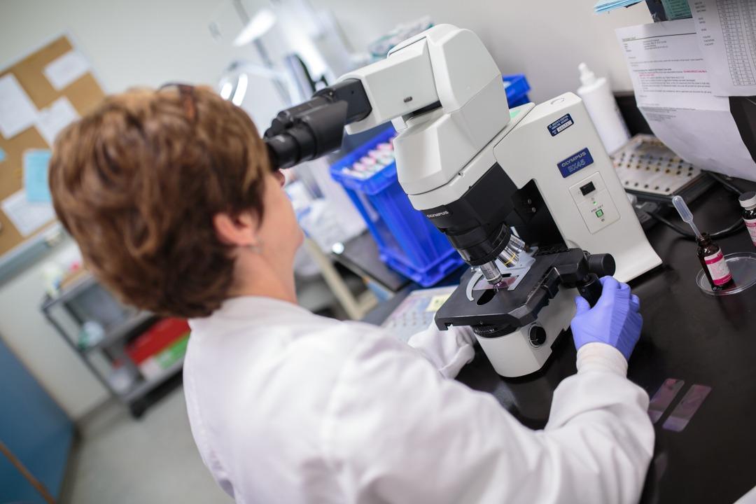 antimicrobial-stewardship-program-web-size-14