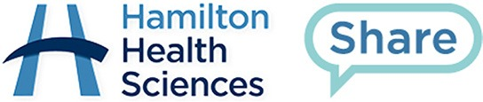 Hamilton Health Sciences Share