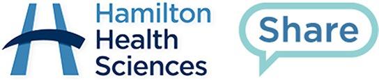 Hamilton Health Sciences Share