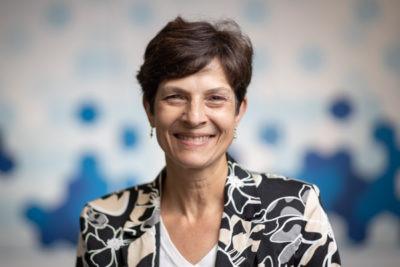 Kirsten Krull