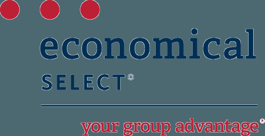 Economical Select Logo