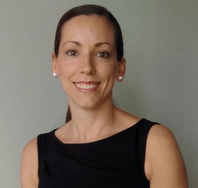 Dr. Anne Aube