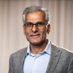 Headshot Dr. Kuldeep Sidhu