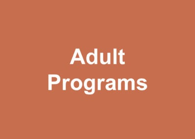Link to adult programs page