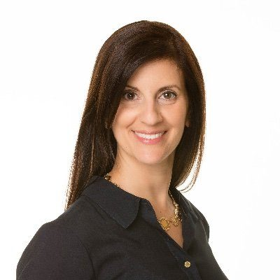 Dr. Michelle Batthish is an HHS pediatric rheumatologist.