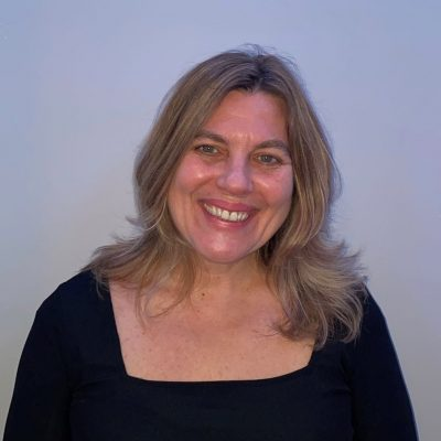 Cheryl Webb
