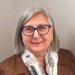 Annette Lacivita
