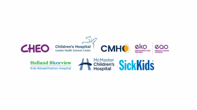 Children's Health Coalition Statement