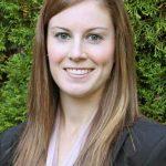 Dr. Liane Heale